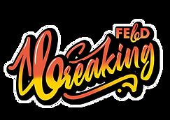 logo breaking .png