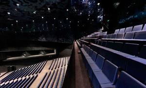 A1-Palco-Auditorio.jpg