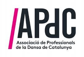 APDC.jpg