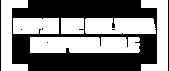 GENCAT-EspaiCulturaResp-Logo-blanc.png