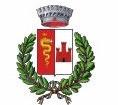 Risposta comune di Gessate su Pallavolo