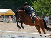 Ru jumping show 2.crop.jpg