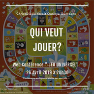 Le Jeu universel -Web Conference .jpg
