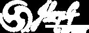 Johnny G Spirit Bike logo_White.png