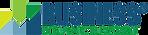 rkC2McRKf-Business-Finance-Depot-logo-wi