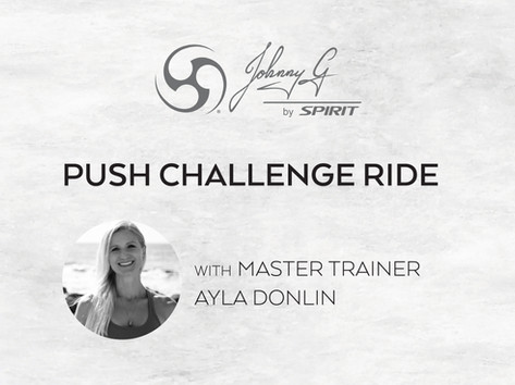 Ayla Ride 3-01.jpg