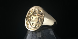 SEAL ENGRAVED C OF A SIGNET RING.jpeg