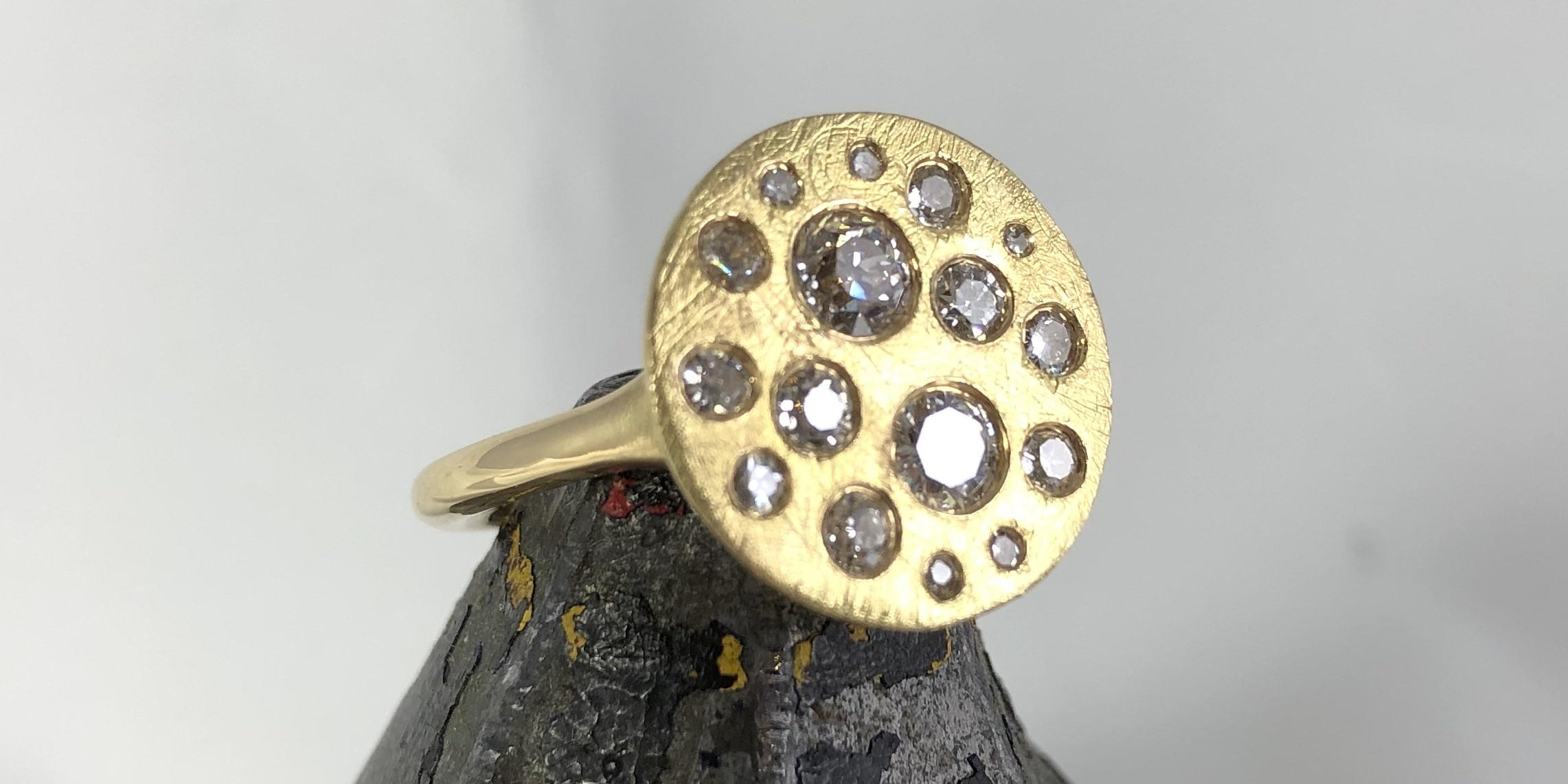 DIAMOND CLUSTER SIGNET RING.jpeg