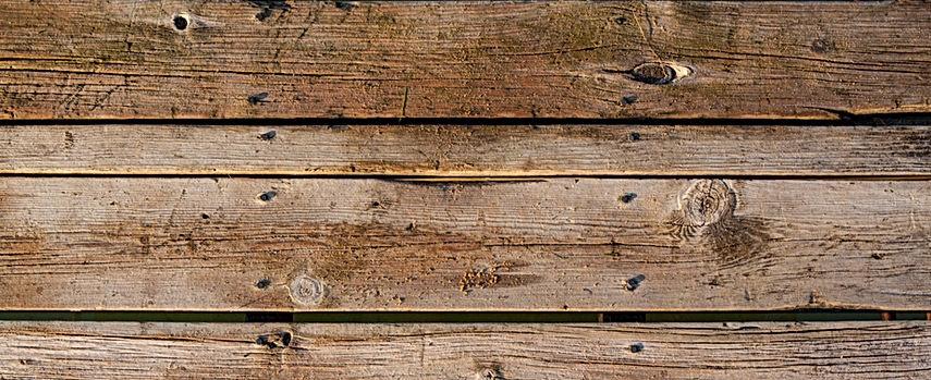 Wooden Dock.jpg