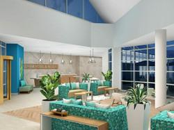 12-Wyndham-resort-hotel-scaled-e15765045