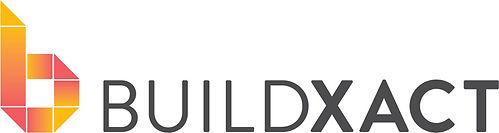 BX Logo_Horizontal_Grey_941x251.jpg
