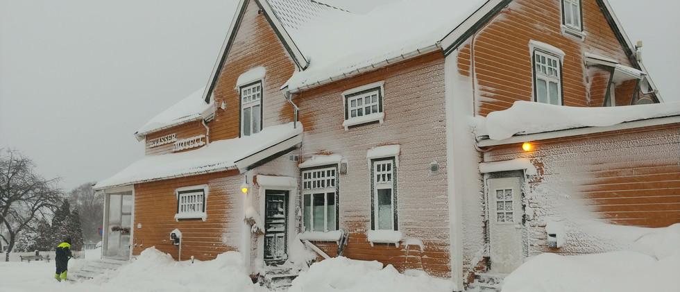 hovedhus_vinter.jpg