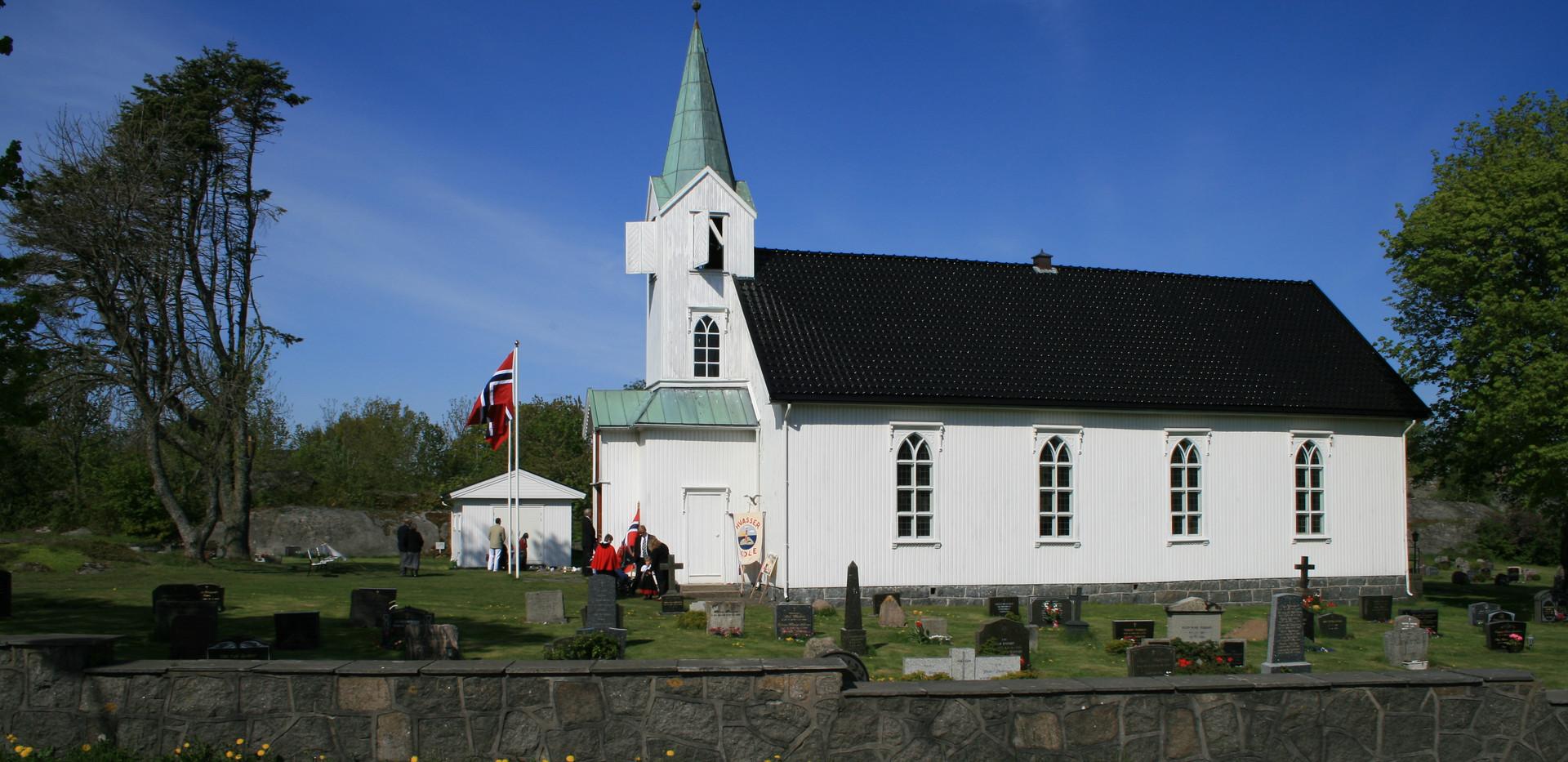 Hvasser_kirke.JPG