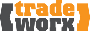 Tradeworx - Logo no background.png