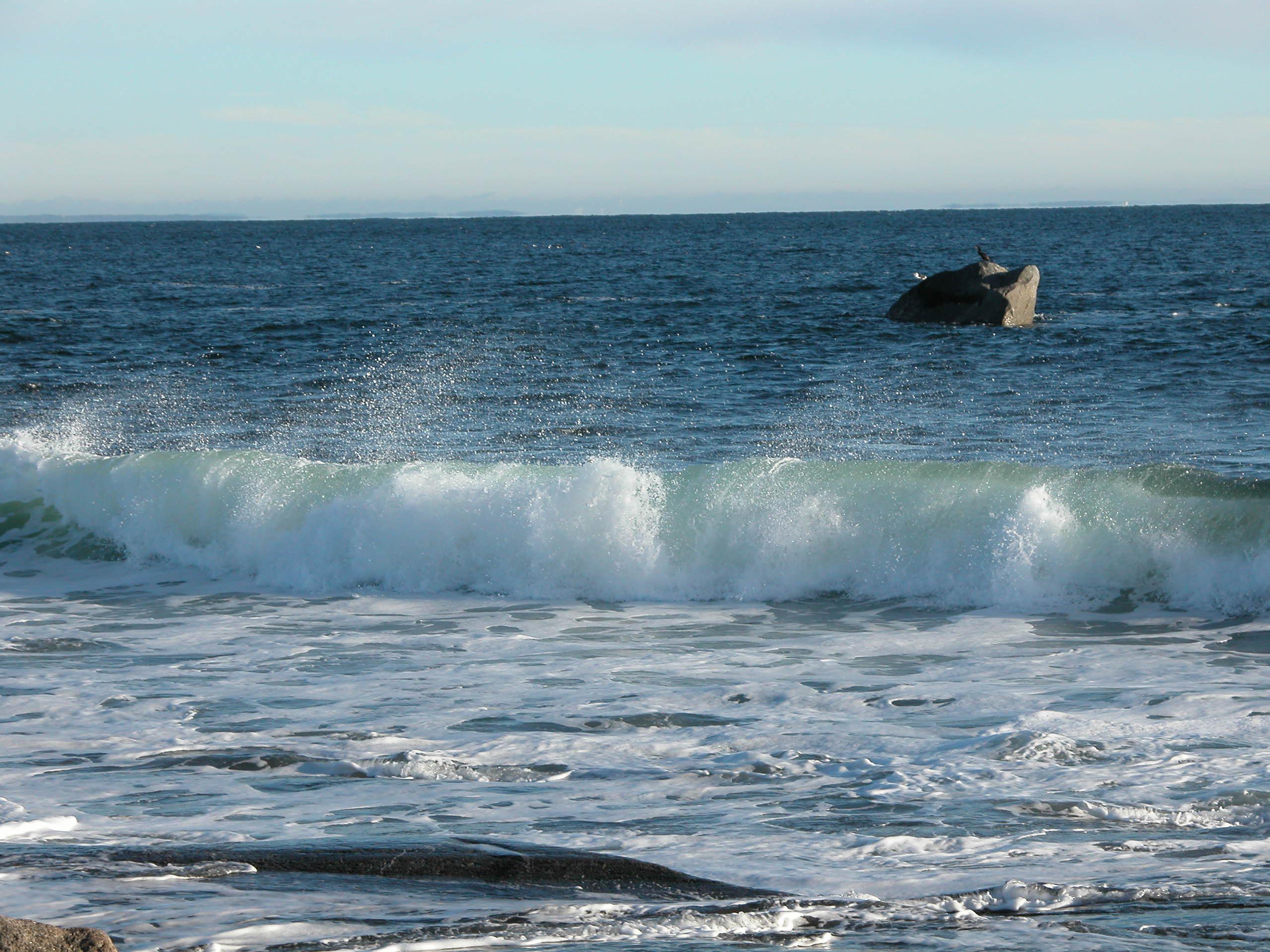 galleri_bølger