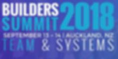 Builders Summit logo.JPG