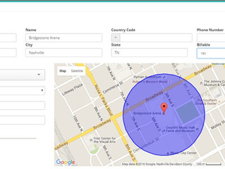 The Benefits of Geofencing in Your Business