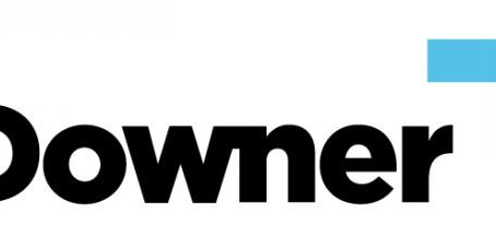 Downer acquires Hawkins businesses in New Zealand