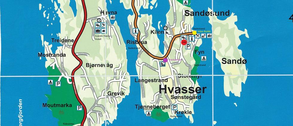 Kart over Hvasser.jpg
