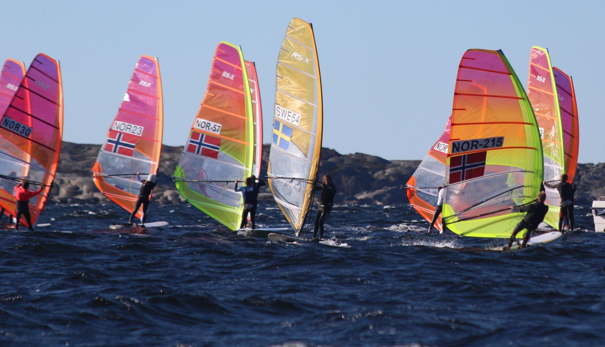 windsurfing_redigert