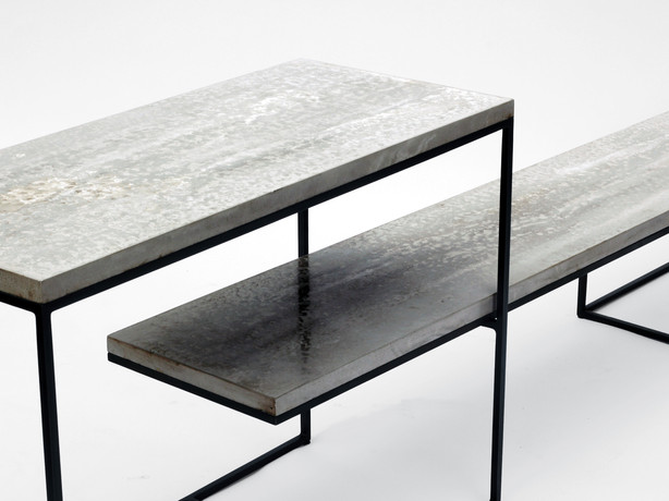 EE Bench Console 2