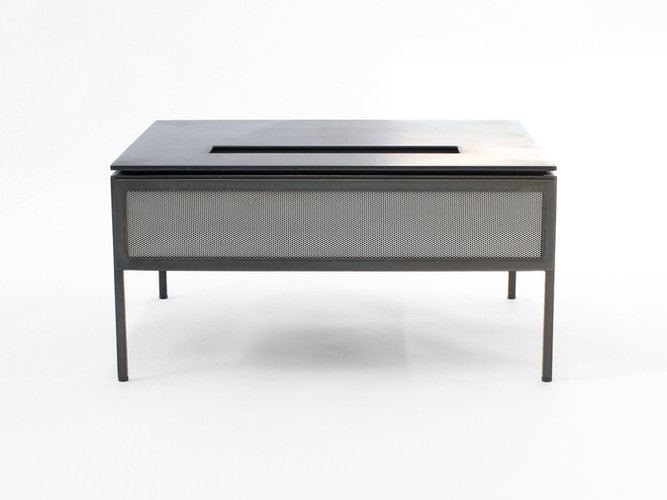 ust projector cabinet d1