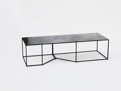 Y-series Coffee Table