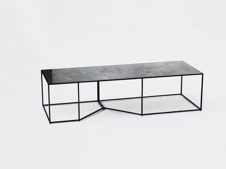 Y-series Coffee Table