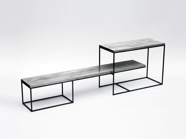 EE Bench Console 1