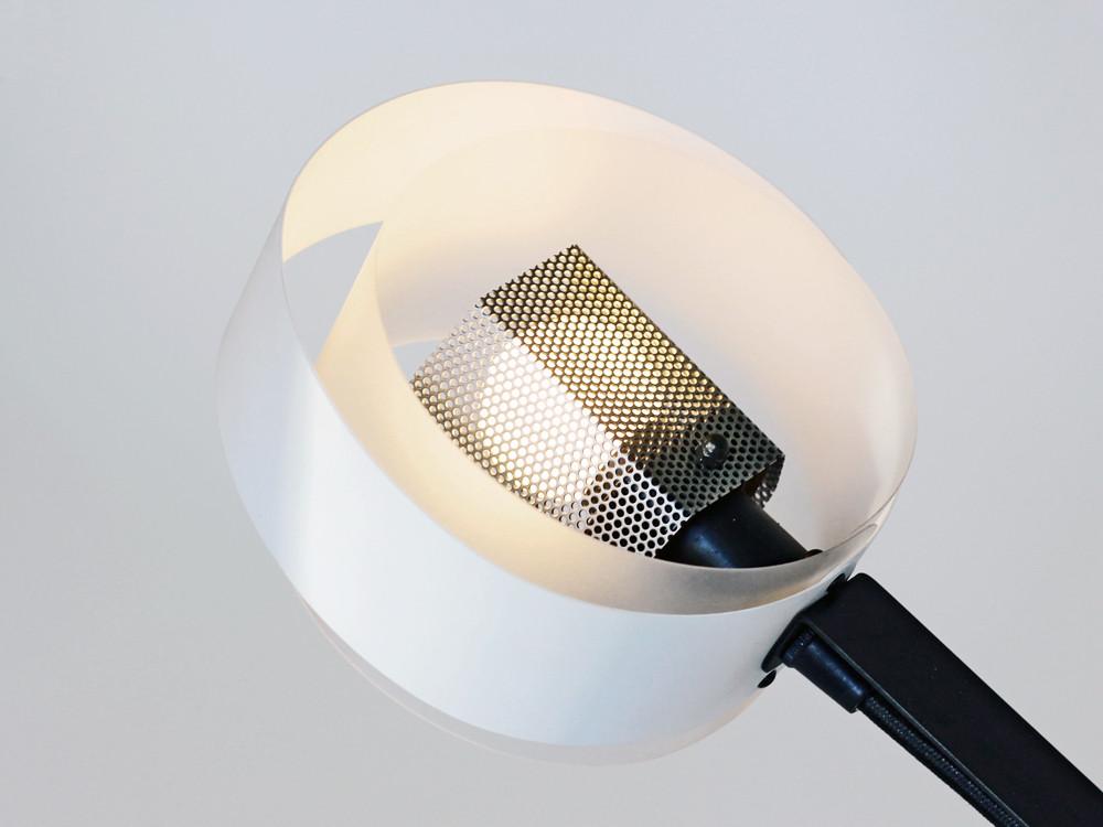 O-Votto Table Lamp 2