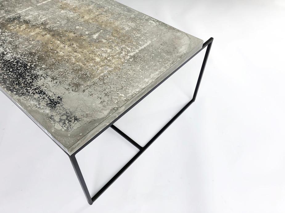 EE Coffee Table 1