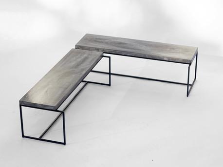 EE 2-TABLE SET 3