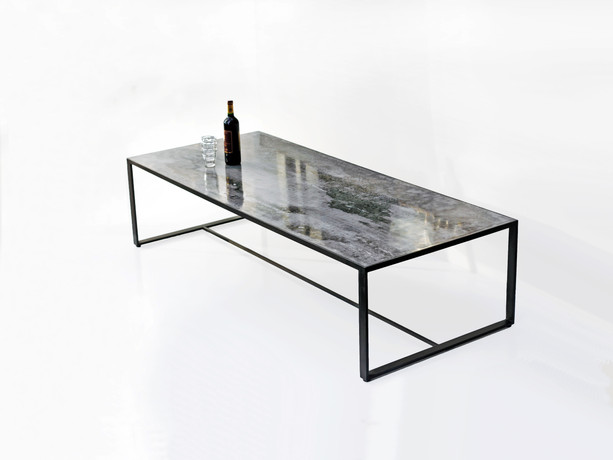 HH Coffee Table