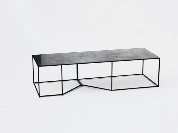 y-series-coffee-table 3