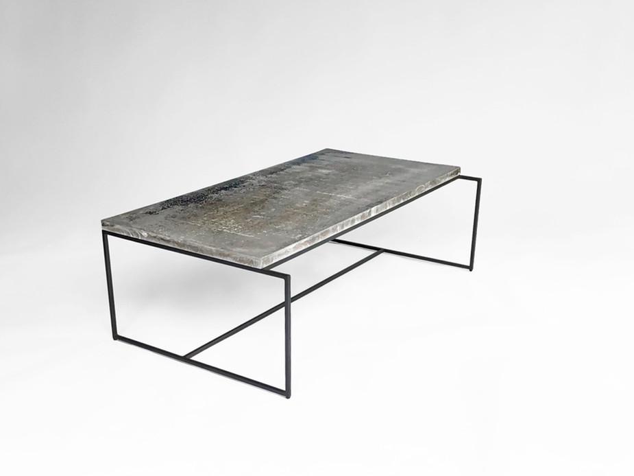 EE Coffee Table