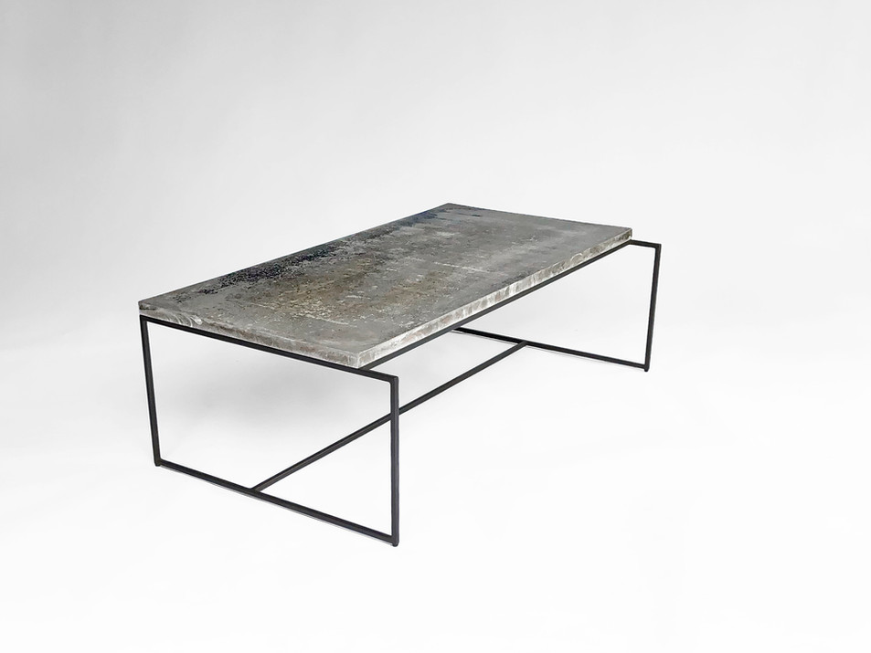 EE Coffee Table