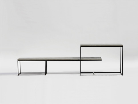 EE Bench Console