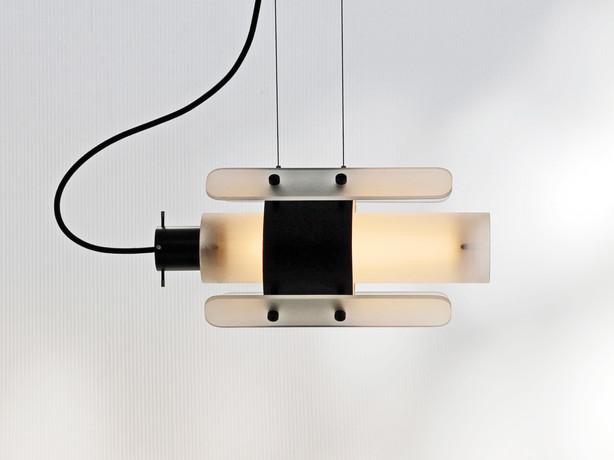Orbilum Suspension Lamp 2