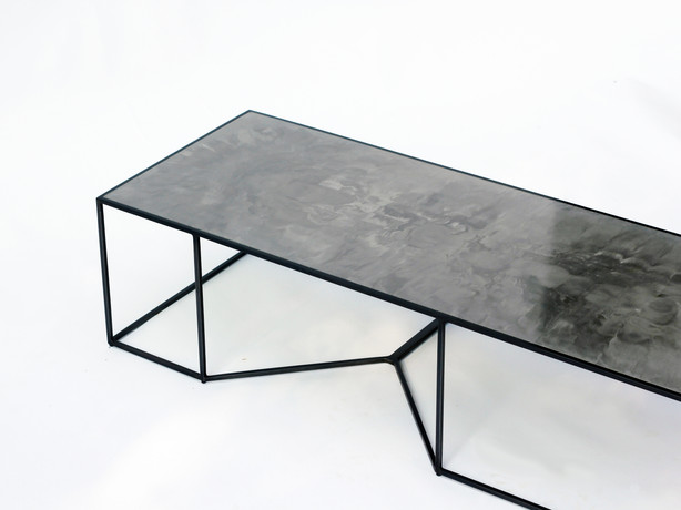y-series-coffee-table 2