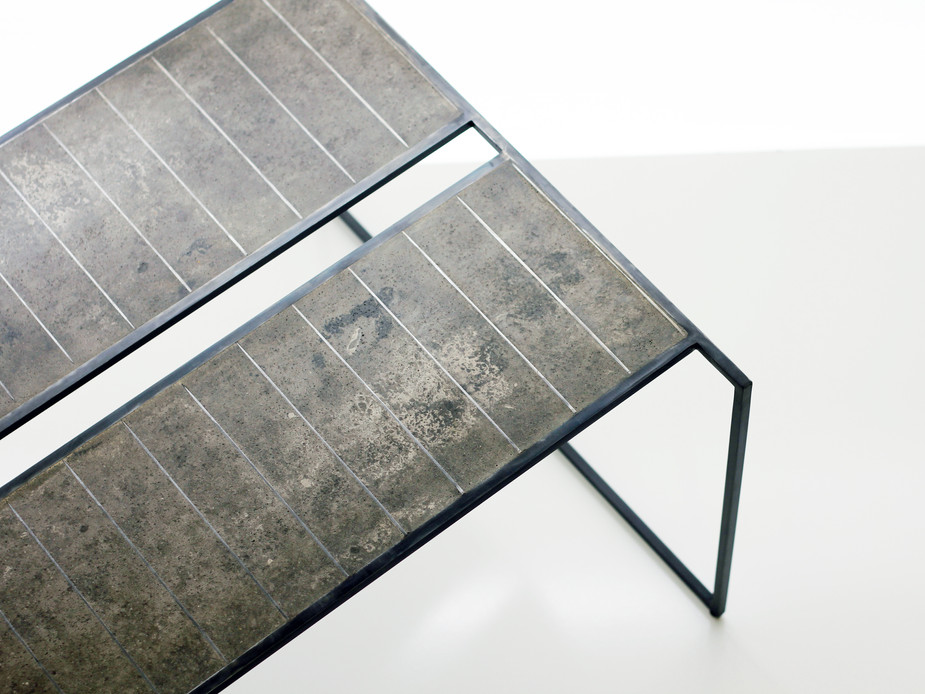 IW Coffee Table 1