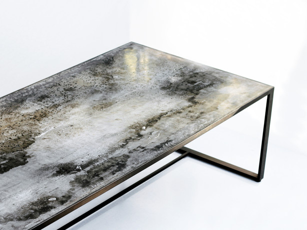 HH Coffee Table 2
