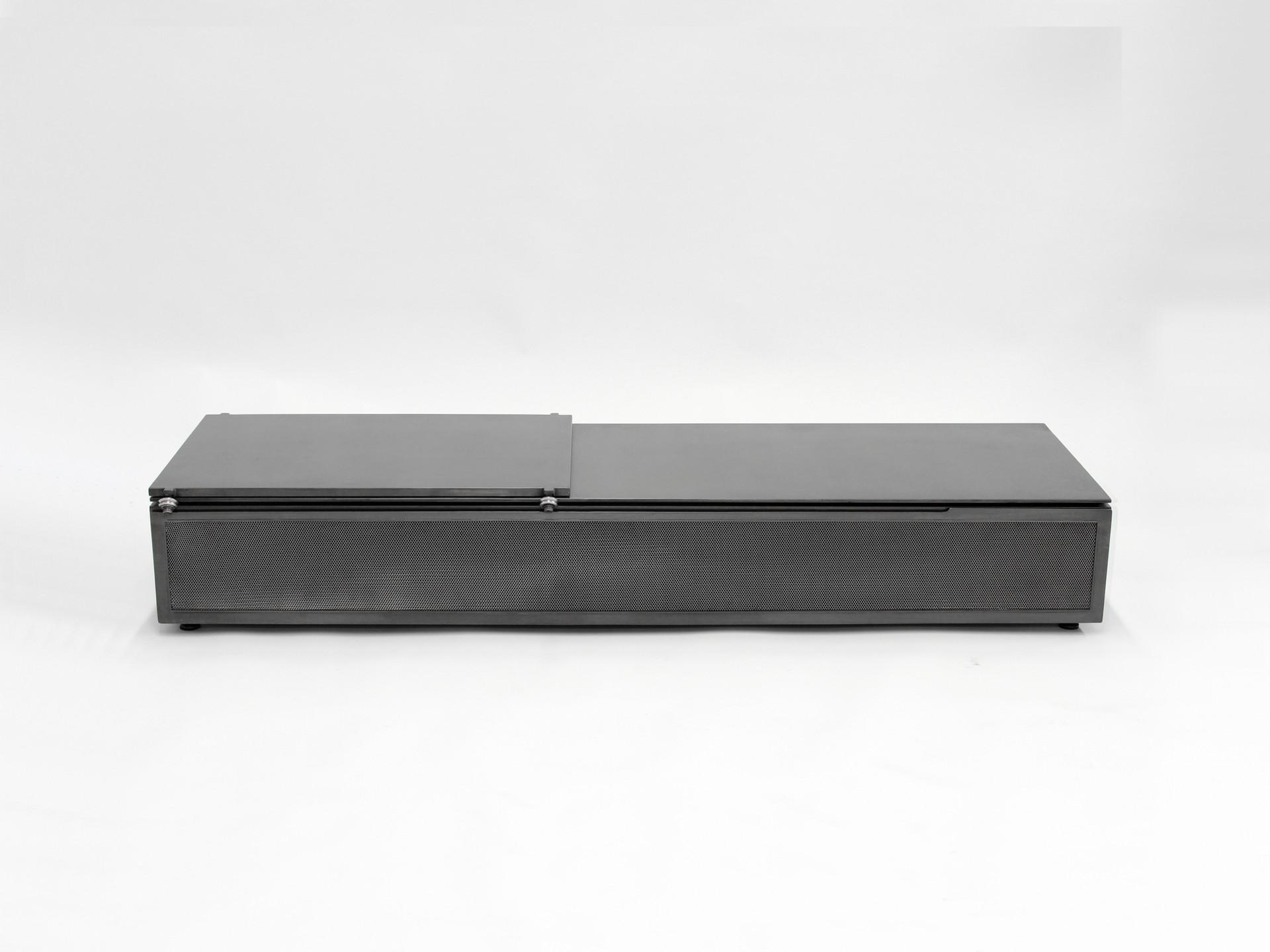 projector cabinet