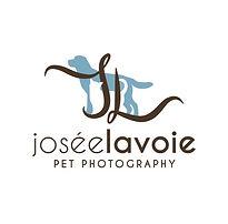 josee-lavoie_logo_main_square.jpeg