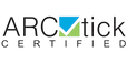 arctick-logo.png