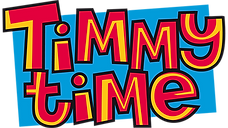 TimmyTime.png