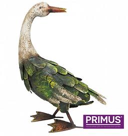 rustic duck.png