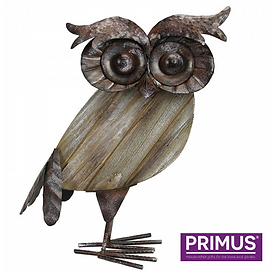 rustic owl.png