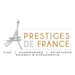 Prestiges de France fête ses 10 ans !!!