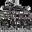 Thumbnail: Chateauneuf du Pape blanc Usseglio 2019 75cl (Soit 36,90€ la ble/par 6)