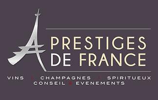PRESTIGE DE FRANCE logo clair VECT.jpg